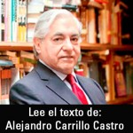 a_carrillo_castro