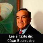 a_cesar_buenrostro