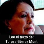 a_gomez_mont