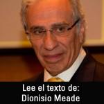 a_meade