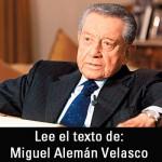 a_miguel_aleman