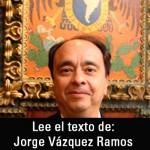a_vazquez_ramos