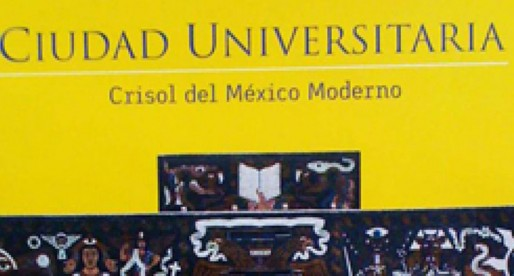 La UNAM conmemora sus 100 años de vida con edición de libro