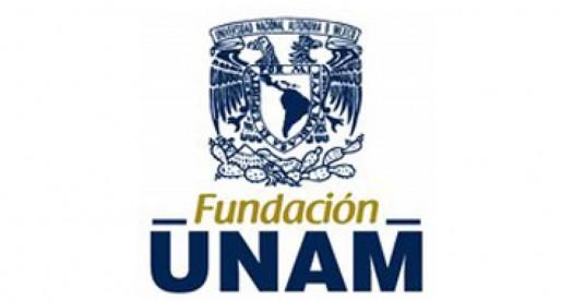 Por qué apoyar a Fundación UNAM