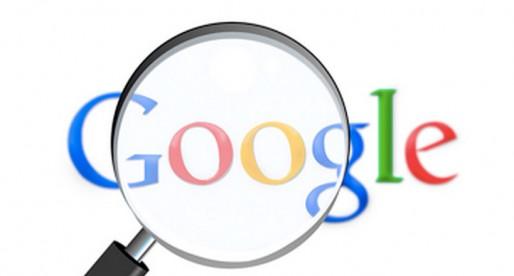 Trucos para mejorar tus búsquedas de Google