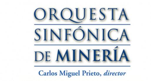 Fundación UNAM realizará concierto para recaudación de fondos