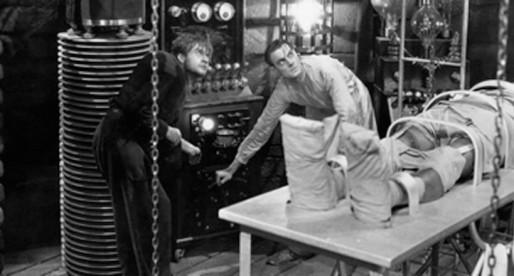 Errores científicos en películas: más de los que pensabas
