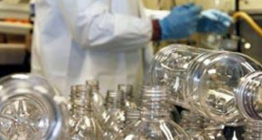 Plásticos no contaminantes se desarrollan en la UNAM