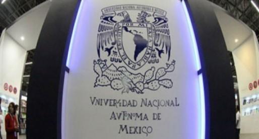 Concurso de ilustración Autores UNAM