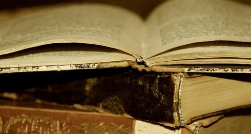 Los 32 libros más leídos de la historia