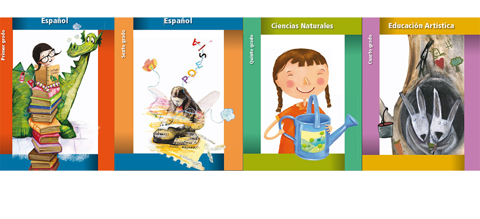 Sep Secundaria 2016 2017 Libros Pdf Sep Secundaria 2016