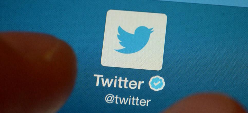 Cómo ser un experto en Twitter