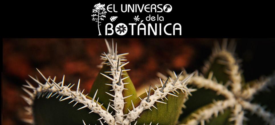 Instituto de Biología de la UNAM cumple 85 años