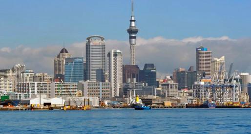 Las mejores ciudades del mundo para vivir