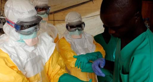 Mitos y verdades del ébola