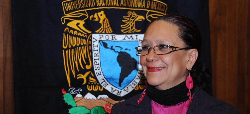 Fundación UNAM: Ejemplo de generosidad