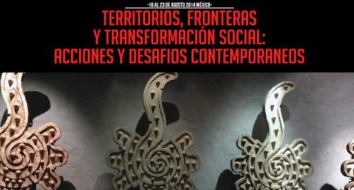 2º Congreso Ibero Latinoamericano de Psicología Política