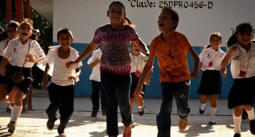 PACE: un proyecto a favor de la convivencia escolar