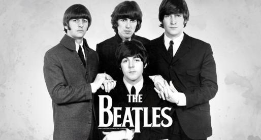 A que no sabías esto de los Beatles