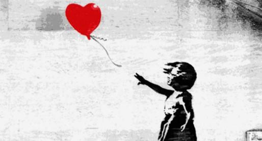 Graffiti: ¿Arte urbano o vandalismo?
