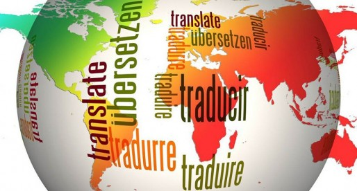 Beneficios de saber otro idioma