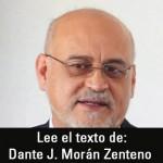 a_dante_moran_zenteno