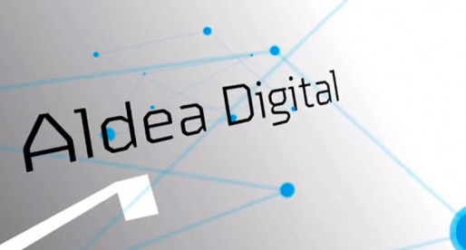 Visita a la Aldea Digital