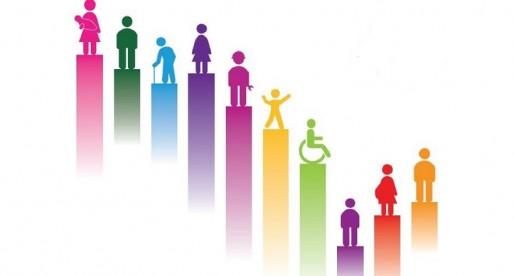 Un discapacitado en un mundo para no discapacitados