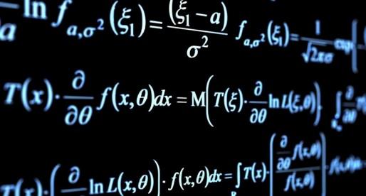Ecuaciones que cambiaron a la humanidad