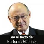 guillermo_guemez