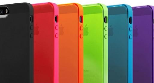 21 cosas que no sabías que hacía tu iPhone