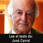 jose_carral