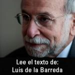 luis_de_la_barreda