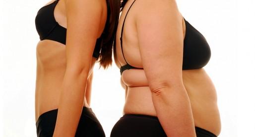 Más obeso, más cerca del cáncer