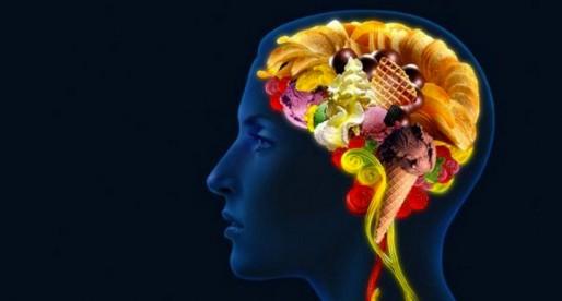 ¿Lo que comes puede afectar tu inteligencia?