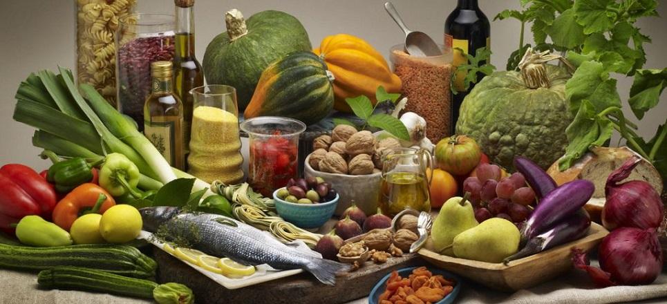 Conoce nuestros programas: Apoyo Nutricional