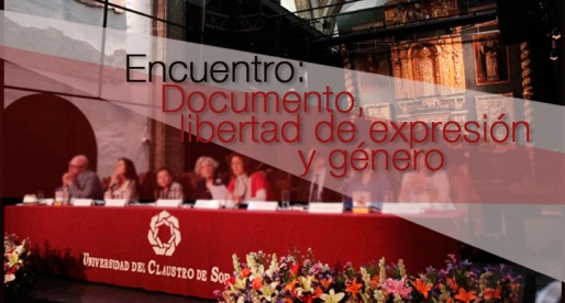 Encuentro UNESCO-FUNAM-UCSJ