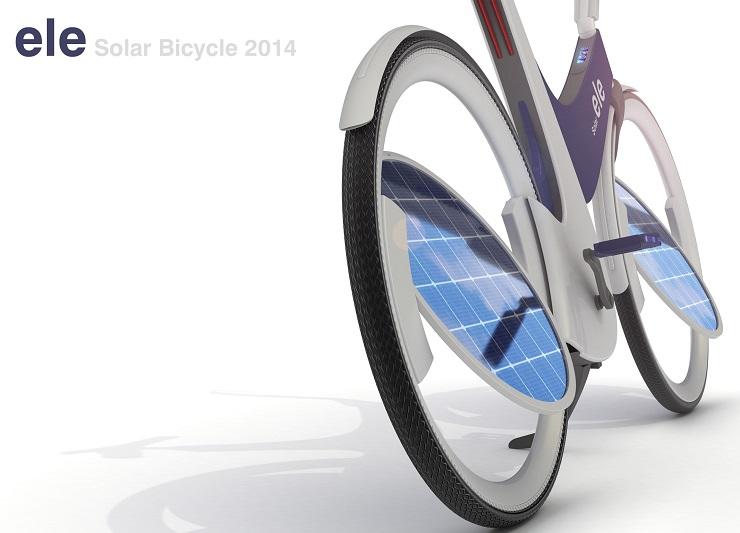 02 lunes Ele bici solar 03