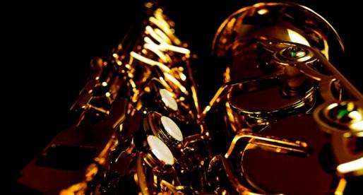 Jazz en el DF