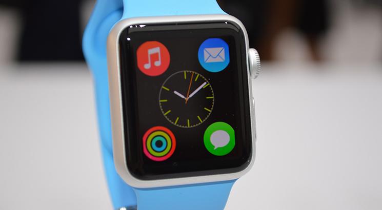 Apple_watch_02