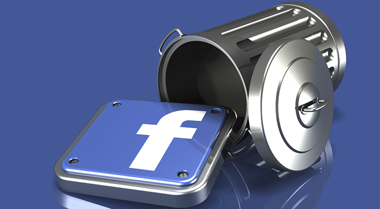 Como_eliminar_tu_rastro_en_facebook_02