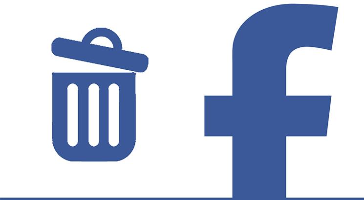 Como_eliminar_tu_rastro_en_facebook_03