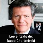 isaac_chertorivski_mini