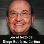 juandiego_gutierrez_cortina