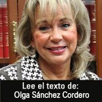 olga_sanchez_cordero_miniatura