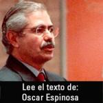 oscar_espinosa