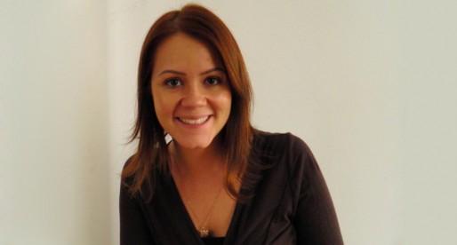 Semblanza: Ximena Rodríguez