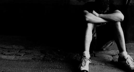 Suicidio, tendencia cada vez más frecuente en adolescentes