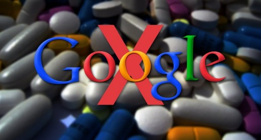 Google quiere cambiar la manera en que se detecta el cáncer