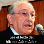 adam_adam